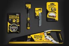 STANLEY-logo-redesign-3_1391687429
